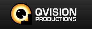 QATAR VISION logo