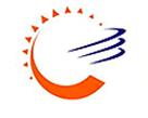 RADIANT TECHNICAL TRADING WLL logo