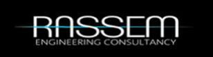 RASSEM ENGINEERING CONSULTANCY logo
