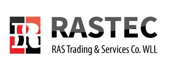 RAS TRADING & SVCS CO WLL logo