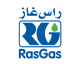 RASGAS COMPANY LTD logo