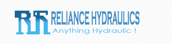 RELIANCE INTL HYDRAULICS & OILFIELD SUPPLIES WLL logo