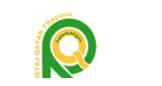 RETAJ QATAR TRADING CO WLL logo