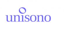 Unisono Co WLL logo
