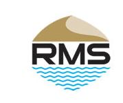 RUWAIS MARINE SERVICES WLL logo