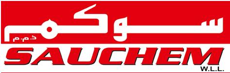 SAUCHEM WLL logo
