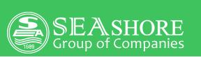 SEASHORE ENGG & CONTG CO-SEASHORE GROUP OF COMPANIES logo