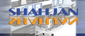 SHAHJAN TRADING ESTABLISHMENT logo