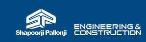 SHAPOORJI PALLONJI QATAR WLL logo