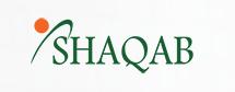 SHAQAB ABELA CATERING SVCS CO WLL logo