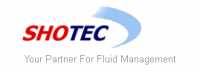 SHOTEC GULF LTD logo