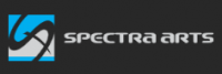 SPECTRA ARTS CO WLL logo