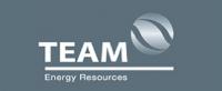 TEAM ENERGY RESOURCES M E LLC logo
