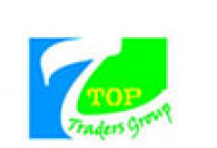 TOP TRADERS GROUP logo