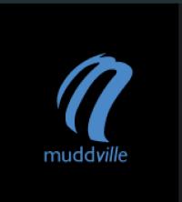 muddville Dubai  logo
