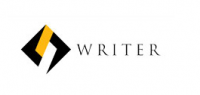 WRITER RELOCATIONS QATAR WLL logo