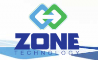 ZONE TECHNOLOGY WLL logo