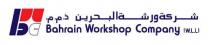 Bahrain Workshop Company logo