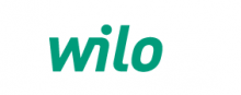 WILO SAUDI ARABIA CO. LTD. logo