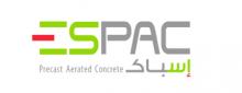 ESPAC logo