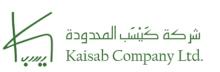 KAISAB Company Ltd. logo