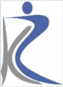 Khayyam Al Sahra Trading Est. Website logo