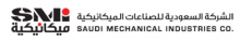 Saudi Mechanical Industries Co. (SMI-HO) logo