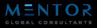 Mentor FZ LLC logo
