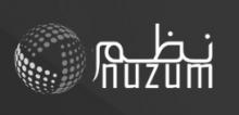 Nuzum Center of Digital Computer Technology for Software Development logo