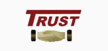 Trust Oilfield Services & Engineering LLC logo