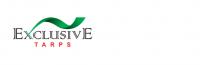 Exclusive Tarps logo
