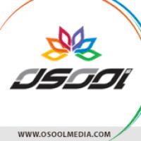 Osool media logo