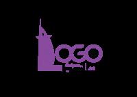 Logo Designers UAE logo