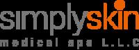 Simply Skin Medical Spa logo