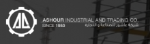 Ashour Industrial & Trading Co logo