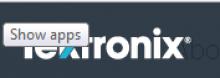 Al Khora For General Trading Co logo