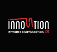 Innovation SA logo