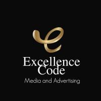 Excellence Code logo
