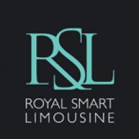 Royal Smart Limousine LLC logo