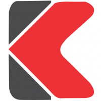 Kargal Classifieds logo
