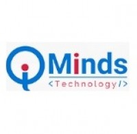 IQMinds Technology LLC logo