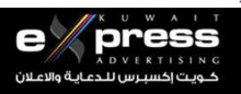 Kuwait Express logo