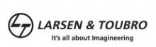 Larsen and Toubro Kuwait Construction logo