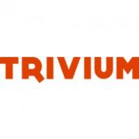 Trivium Concepts logo