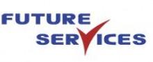 Future Services General Trading & Contracting Company W.L.L logo