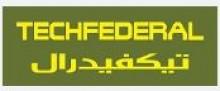 Techfederal International General Trading Co. W L L logo