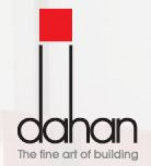 Dahan General Trading And Contracting logo