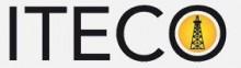 ITECO Oilfield Supply: Middle East – Kuwait logo