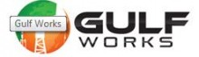 Gulf Works & Maintenance For Oil Facilities Co. logo