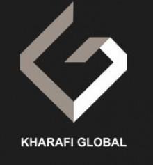 kharafi global -Restaurants-Caterers in Al Asimah, Capital